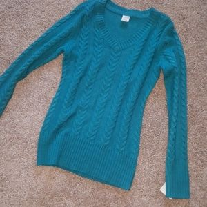 Other - Girls Nordstrom Sweater